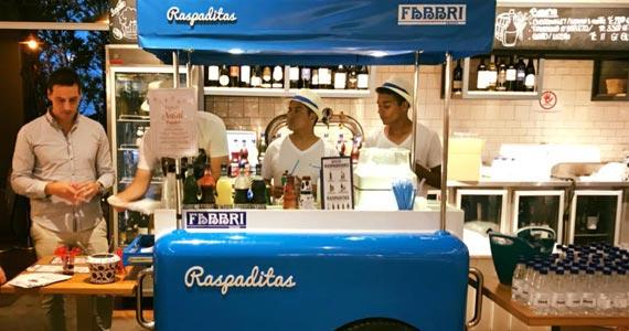 Fabbri Brasil Ltda/bares/fotos2/Fabbri_01-min.jpg BaresSP