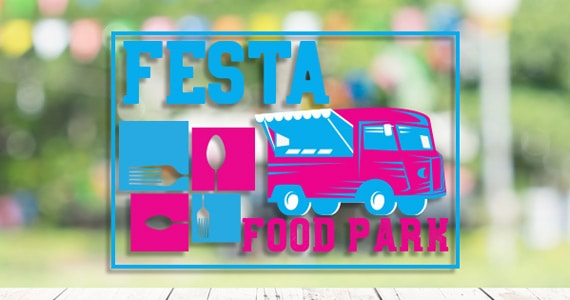 Festa Food Park/bares/fotos2/Festa_Food_Park_01-min.jpg BaresSP