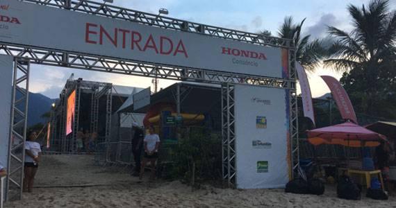 Festival Consórcio Honda Maresias/bares/fotos2/Festival_Consorcio_Honda_13_100120171239.jpg BaresSP