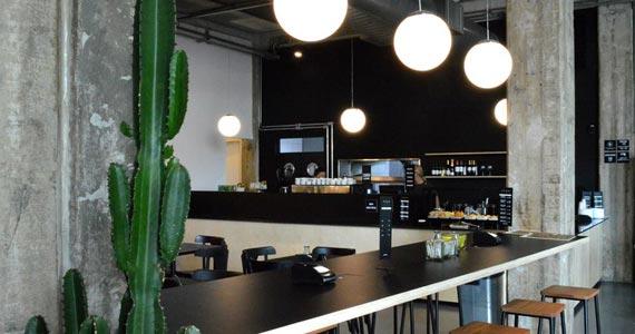 Flor Café - Museu do Futebol BaresSP 570x300 imagem