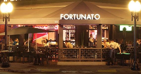 Fortunato Bar e Gastronomia/bares/fotos2/Fortunato_01-min.jpg BaresSP