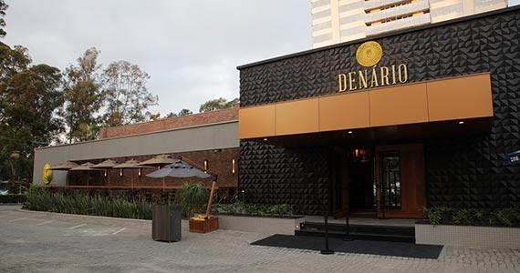 Denário Bar & Gastronomia/bares/fotos2/Fotografo-Nelson-Mello-(1).jpg BaresSP