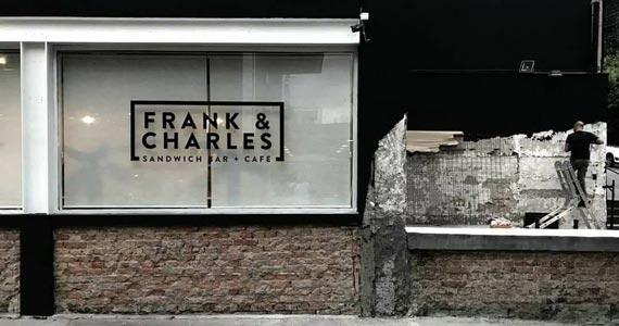 Frank e Charles Sandwich Bar + Café/bares/fotos2/Frank_Charles_Sandwich_01-min.jpg BaresSP