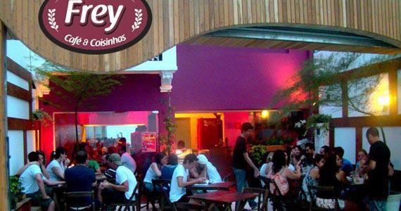 Frey Café & Coisinhas/bares/fotos2/Fre_Cafe1-min.jpg BaresSP