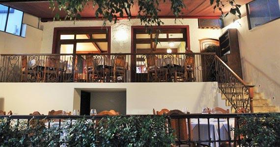 Fuentes Restaurante/bares/fotos2/Fuentes_01-min.jpg BaresSP