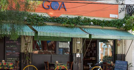 Goa Gourmet Vegetariano/bares/fotos2/GOA28072016_1.jpg BaresSP