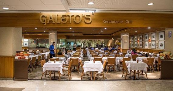 Galeto s - Shopping Morumbi/bares/fotos2/Galetos_Morumbi-min.jpg BaresSP
