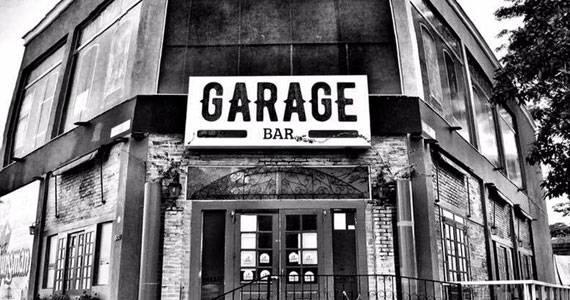 Garage Bar BaresSP 570x300 imagem