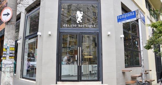 Gelato Boutique/bares/fotos2/Gelato_Boutique_01-min_100820171038.jpg BaresSP