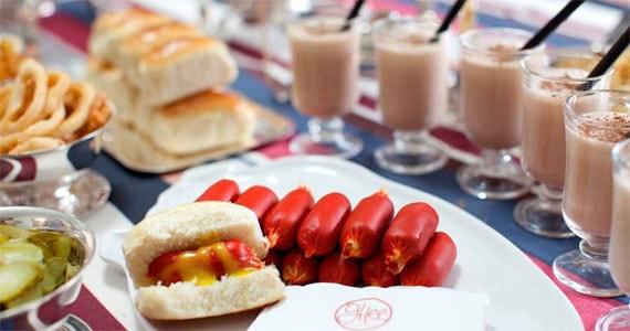 Ghee Banqueteria/bares/fotos2/Ghee_Banqueteria_02-min.jpg BaresSP