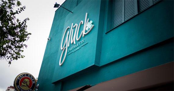 Glück Tartelettes Gourmet/bares/fotos2/GlUck_Tartelettes_Gourmet_fachada-min.jpg BaresSP