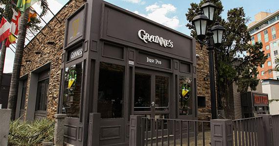 Grainnes Irish Pub/bares/fotos2/Grainnes_pub_fachada-min.jpg BaresSP
