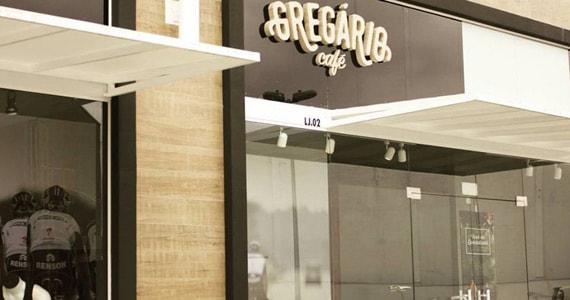 Gregário Café/bares/fotos2/Gregario_Cafe_06-min.jpg BaresSP
