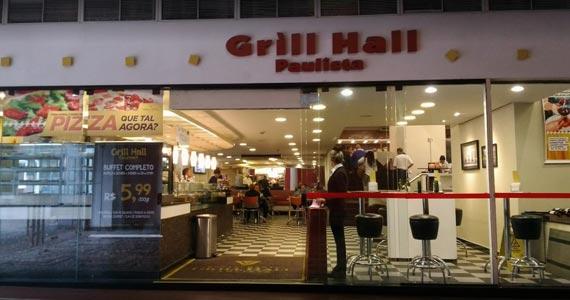 Grill Hall Paulista/bares/fotos2/Grill_Hall_Paulista07-min.jpg BaresSP