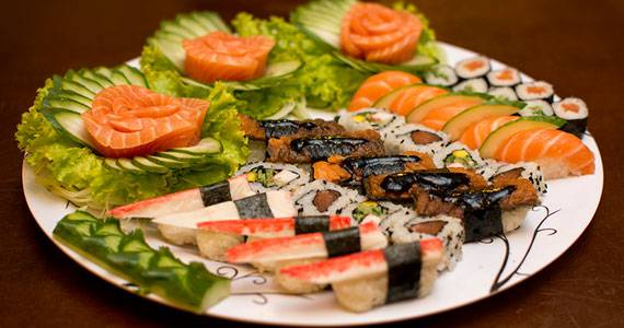 Heisei Restaurante/bares/fotos2/Heisei_01.jpg BaresSP
