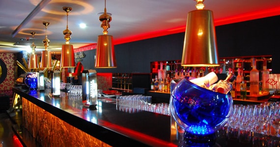 Hot_Bar_Casa_Swing_SP