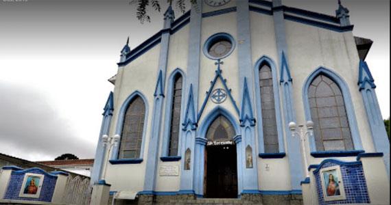 Igreja de Santa Terezinha /bares/fotos2/IGREJA_SANTA_TEREZINHA-min.jpg BaresSP