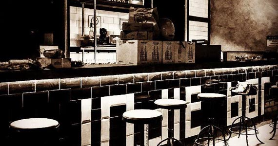 Indie Bar/bares/fotos2/Indie_Bar_01-min.jpg BaresSP