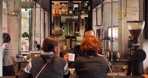 Isso é Café/bares/fotos2/Isso_E_Cafe_02-min.jpg BaresSP