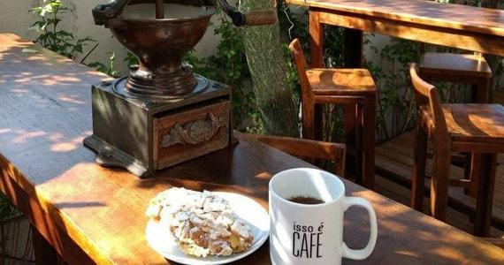 Isso é Café - Beco do Batman/bares/fotos2/Isso_E_Cafe_Beco_02-min.jpg BaresSP