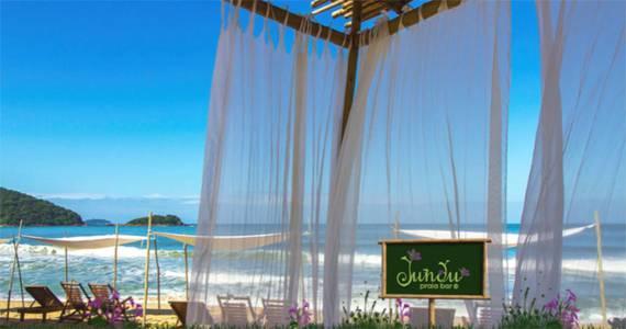 Jundu Bar Praia BaresSP 570x300 imagem