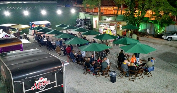 Jardim dos Food Trucks/bares/fotos2/Jardim_Food_Trucks_01.jpg BaresSP