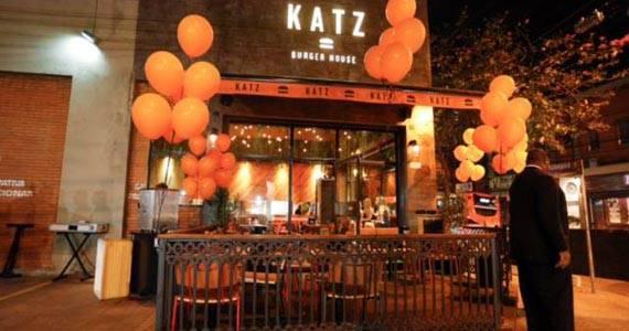 Katz Burger/bares/fotos2/Katz_Burger_01_15062016155809.jpg BaresSP