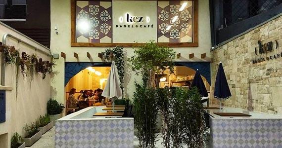 Kez Bagel e Café/bares/fotos2/Kez_Bagel_Cafe_06-min.jpg BaresSP