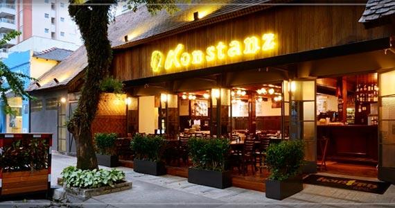 Konstanz Choperia e Restaurante  BaresSP 570x300 imagem