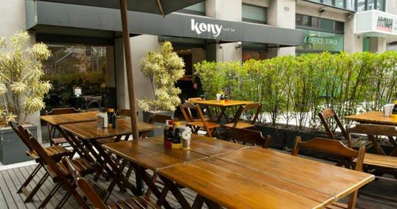 Kony Sushi Bar/bares/fotos2/Kony_02-min.jpg BaresSP