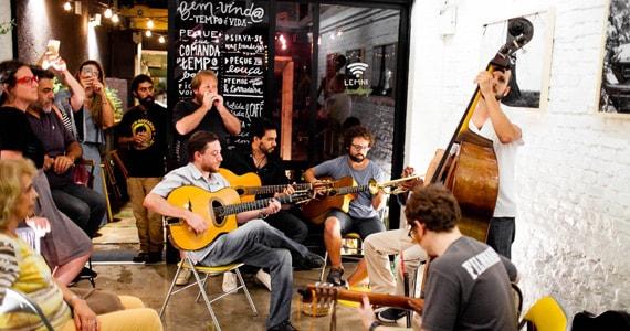 Lemni Café/bares/fotos2/Lemni_Cafe_01-min.jpg BaresSP