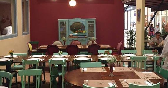 Lia Restaurante/bares/fotos2/Lia_Restaurante_01-min.jpg BaresSP