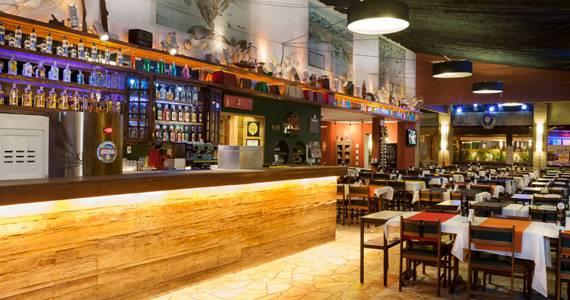 Dati Restaurante/bares/fotos2/MG_4563-1020x719.jpg BaresSP