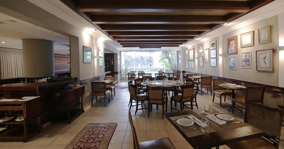 Marcel Restaurant BaresSP 570x300 imagem