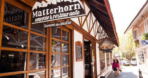 Matterhorn Restaurante e Empório -Campos do Jordão/bares/fotos2/Matterhorn_fachada-min.jpg BaresSP