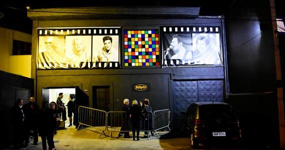 Memphis All Music/bares/fotos2/Memphis_02-min.jpg BaresSP