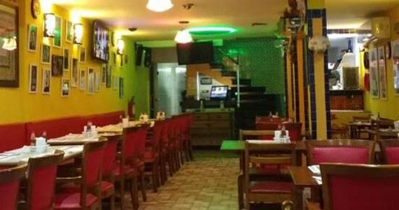 Mexicaníssimo - Brooklin/bares/fotos2/Mexicanissimo_01.jpg BaresSP