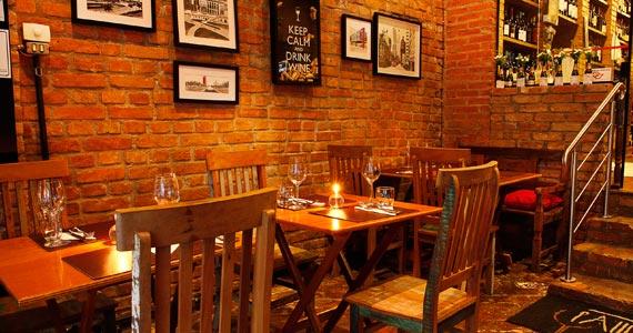 Mici Restaurante/bares/fotos2/Mici_02-min.jpg BaresSP