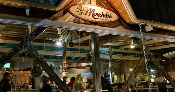 Monduba Restaurante/bares/fotos2/Monduba_1-min_220820171524.jpg BaresSP