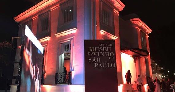 Museu do Vinho de São Paulo/bares/fotos2/MuseudoVinhoSP.jpg BaresSP