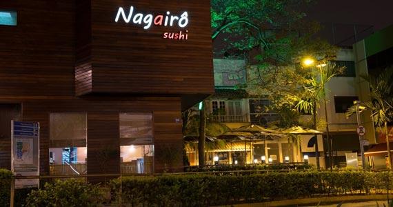 Nagairô Sushi/bares/fotos2/Nagairo_01-min.jpg BaresSP