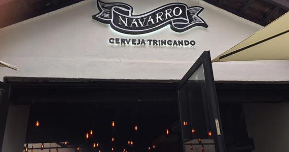 Navarro Bar/bares/fotos2/Navarro_01-min.jpg BaresSP