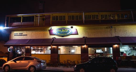 Nova Bella/bares/fotos2/Nova_Bella.jpg BaresSP