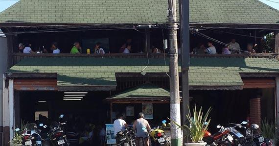 Restaurante O Pescador/bares/fotos2/O-Pescador_Guaruja_01-min.jpg BaresSP