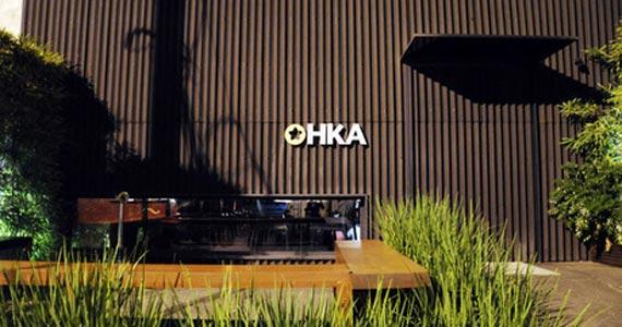 Restaurante Ohka/bares/fotos2/Onka_01-min.jpg BaresSP