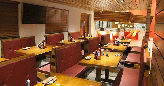 Okawa Culinária Japonesa/bares/fotos2/Osaka_01.jpg BaresSP