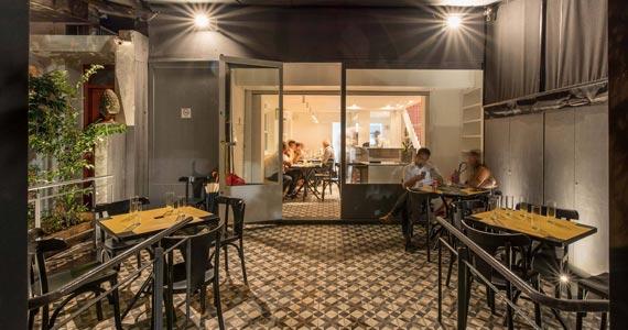 Oui Restaurante/bares/fotos2/Oui_01-min.jpg BaresSP