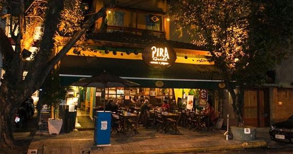 Pira Grill/bares/fotos2/PIRA_GRILL_FACHADA-min.jpg BaresSP