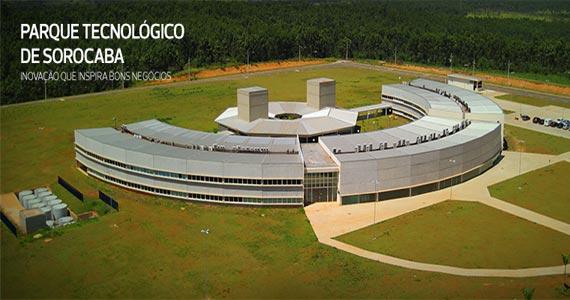 Parque Tecnológico de Sorocaba/bares/fotos2/PTS_01-min.jpg BaresSP