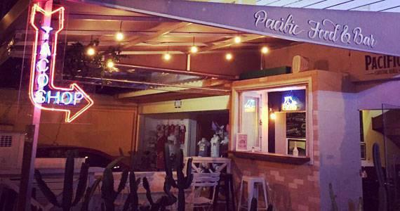 Pacifico Coastal Grill/bares/fotos2/Pacifico_Coastal_Grill_01.jpg BaresSP